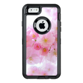 Asia Cherry Blossom OtterBox iPhone 6/6s Case