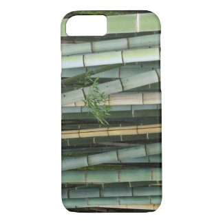 Asia, Japan, Kyoto, Arashiyama, Sagano, Bamboo iPhone 7 Case