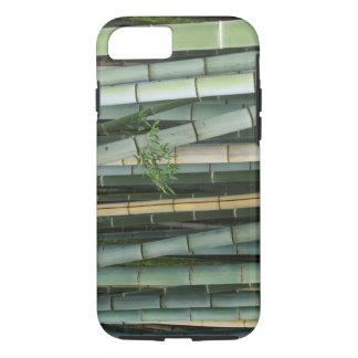 Asia, Japan, Kyoto, Arashiyama, Sagano, Bamboo iPhone 7 Case