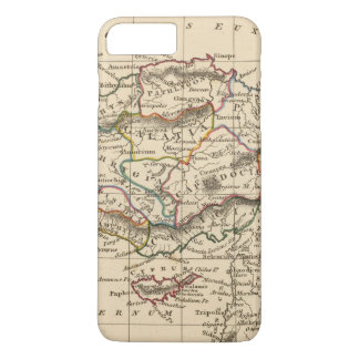 Asia Minor iPhone 7 Plus Case