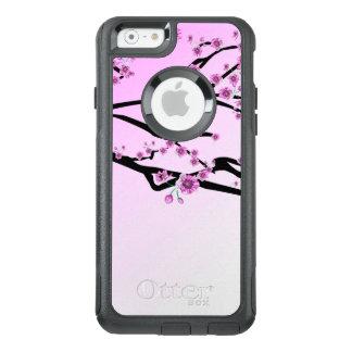 Asia Sakura Cherry Blossom OtterBox iPhone 6/6s Case
