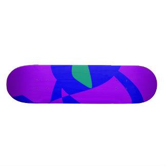 Asia Skateboard