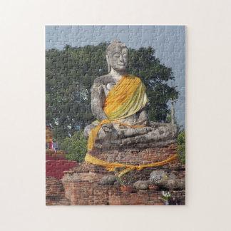 asia,thailand landscape holiday puzzle