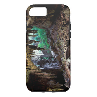 Asia, Thailand, Phangnga Bay NP iPhone 7 Case