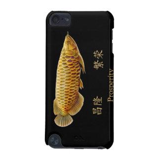Asian Arowana Prosperity Speck Case iPod Touch 5G Cases