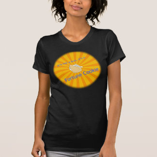 Asian Baby T-Shirt