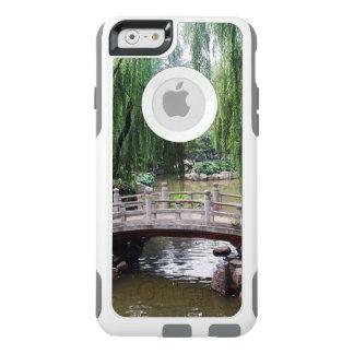 Asian Garden 1 OtterBox iPhone 6/6s Case