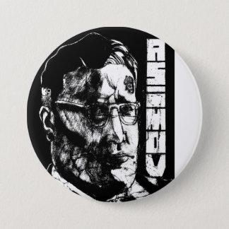 Asimov Button