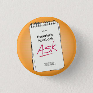 """Ask"" Button"