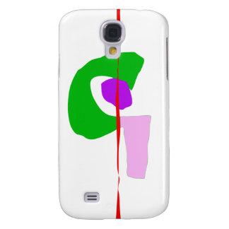 Ask Galaxy S4 Case