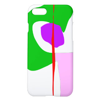 Ask iPhone 8/7 Case