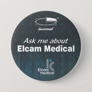 ask me about Elcam button