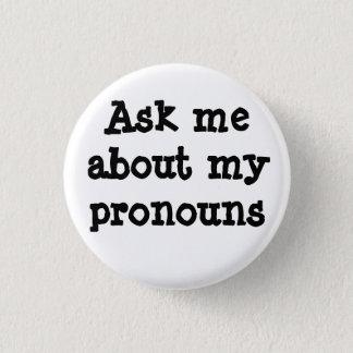 Ask me about my pronouns button