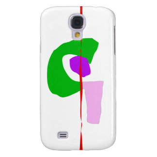 Ask Samsung Galaxy S4 Cover