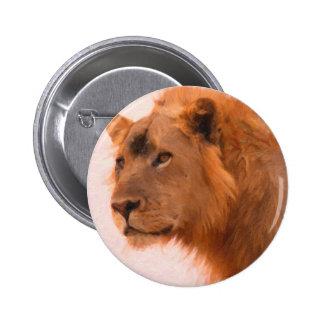 Aslan The king Pin