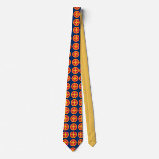 "ASNE Limited Edition ""Celebrate ASNE!"" Tie"