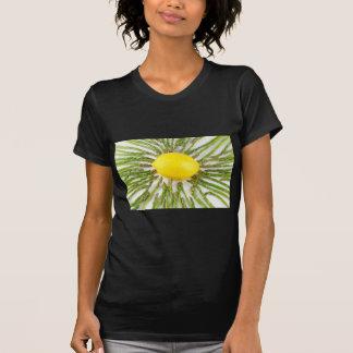 Asparagus towards Lemon T-Shirt