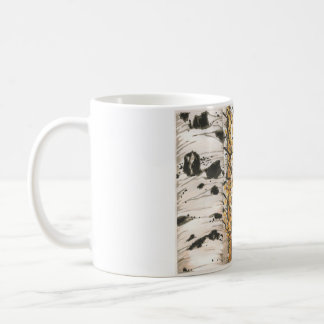 Aspen Ceramic Mug
