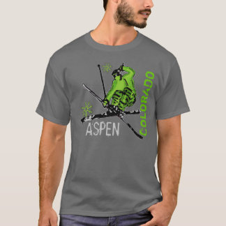 aspen guys Review of aspen by coty for men the manliest the most masculine fragrances, aftershave you must get, lex ellis you are the man.