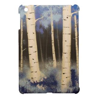 Aspen Grove iPad Mini Cases