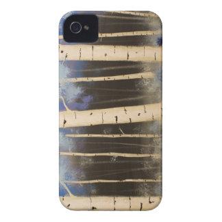 Aspen Grove iPhone 4 Case-Mate Case