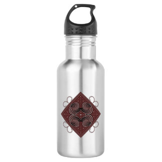 Aspire Classic Water Bottle 18oz.
