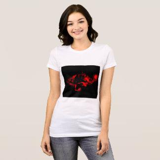 Aspire higher! T-Shirt