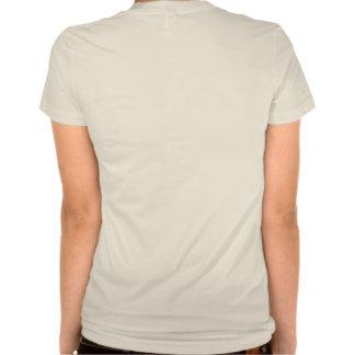 Aspiring Time Traveler Shirt