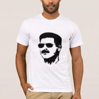 Assad T-Shirt
