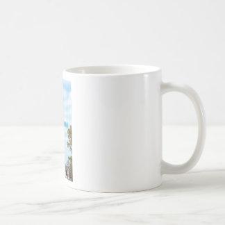 Assateague Light Mug