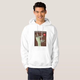 Assigment Finished Hoodie