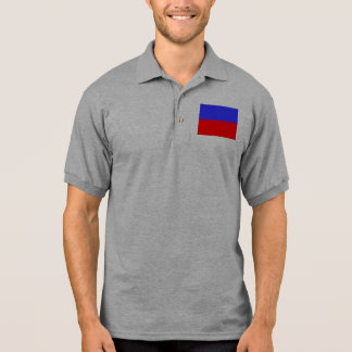 Assisi, Italy Polo Shirt