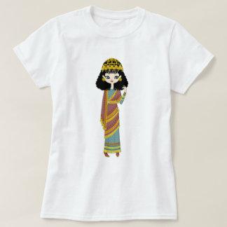 Assyrian Queen Women's Basic T-Shirt