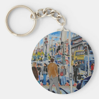aston quay dublin key ring