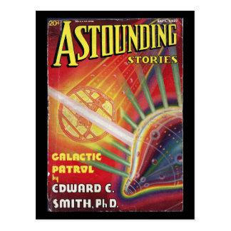Astounding v020 n01 (1937-09.Street&Smith)_Pulp Ar Postcard
