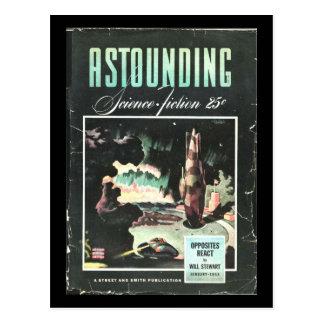 Astounding v030 n05 (1943-01.Street&Smith) (2)_Pul Postcard