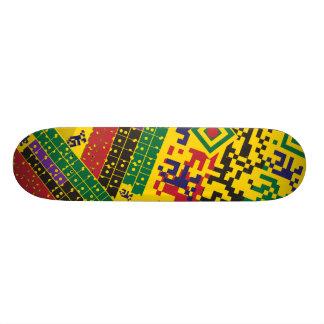 Astra Virtual Skateboard Decks