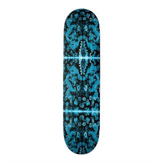 Astral Emperor Dragon Element Custom Pro Board Skateboard