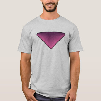 Astral Future T-Shirt