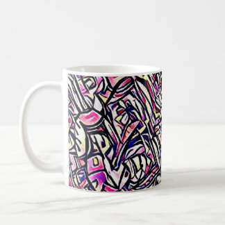 Astral Mug air 4