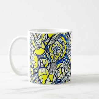 Astral Mug flowers 3