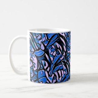 Astral Mug water 2
