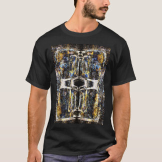 Astral Visitor T-Shirt