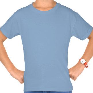 Astrid Stormfly Graphic T Shirt