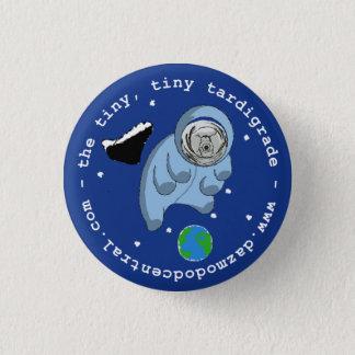 Astro Tardigrade Button