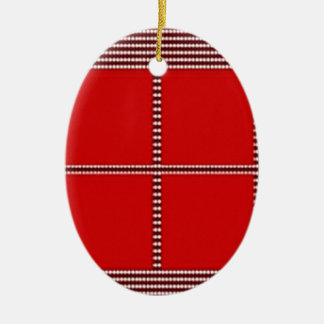 ASTROLOGY Collection Ornament