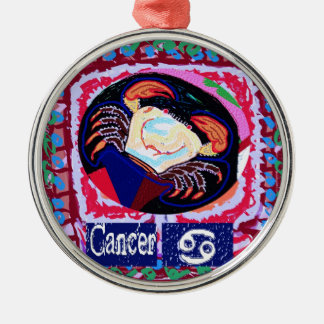 ASTROLOGY Collection Christmas Tree Ornament