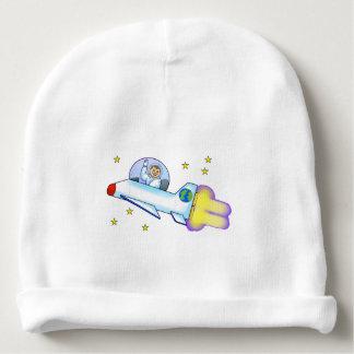 Astronaut Baby Hat Baby Beanie