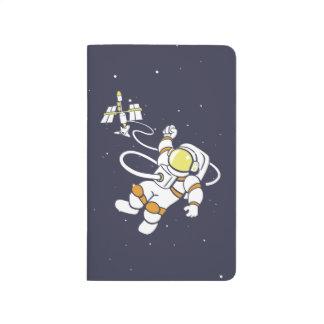 Astronaut Journals