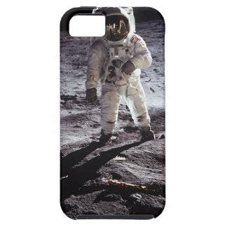 Astronaut Photography iPhone 5 Case
